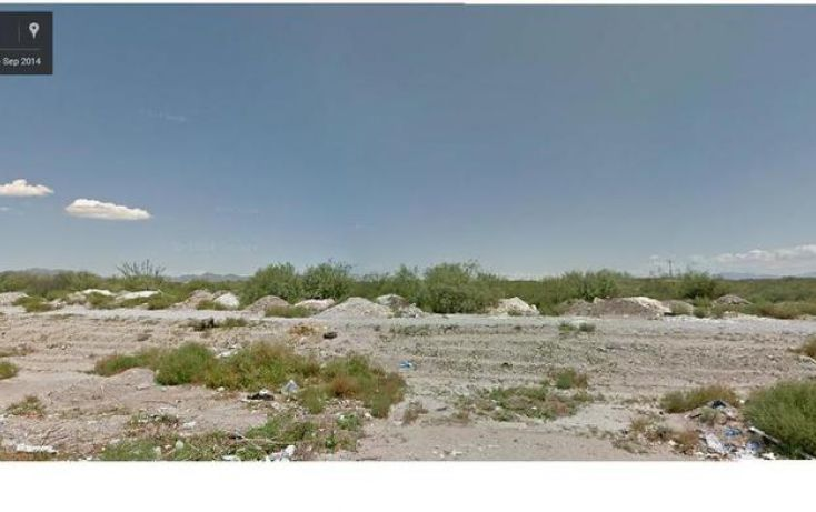 Foto de terreno habitacional en venta en, matamoros de la laguna centro, matamoros, coahuila de zaragoza, 982499 no 01