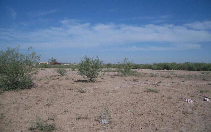 Foto de terreno habitacional en venta en, matamoros de la laguna centro, matamoros, coahuila de zaragoza, 982923 no 01