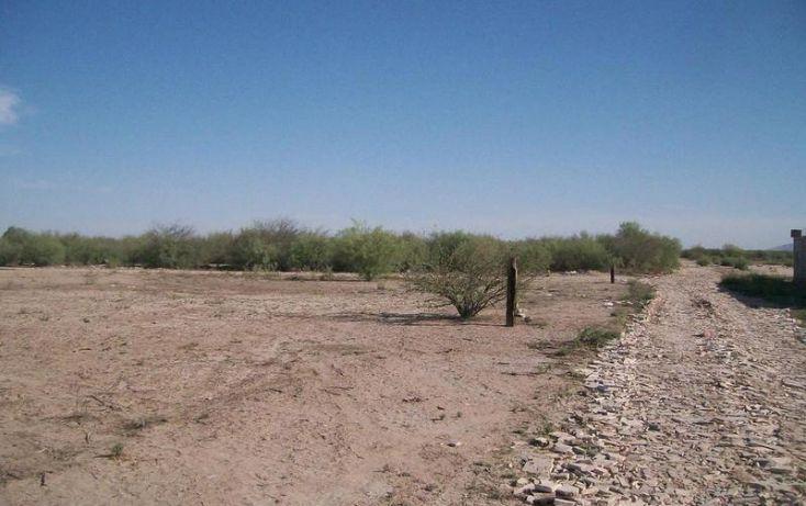 Foto de terreno habitacional en venta en, matamoros de la laguna centro, matamoros, coahuila de zaragoza, 982923 no 03