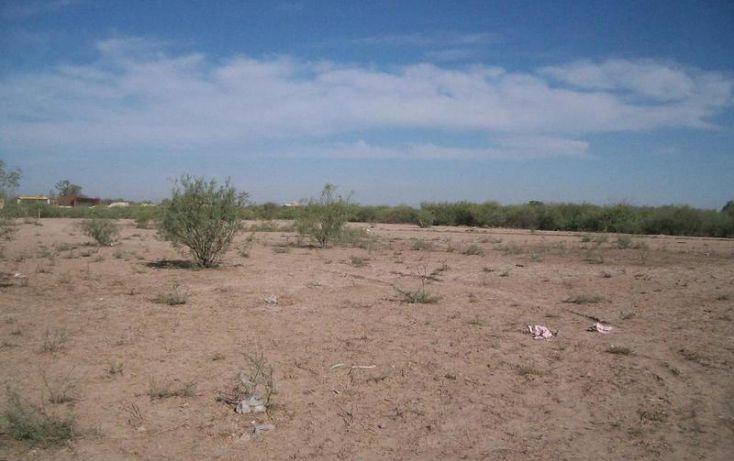 Foto de terreno habitacional en venta en, matamoros de la laguna centro, matamoros, coahuila de zaragoza, 982923 no 04