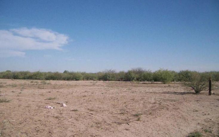 Foto de terreno habitacional en venta en, matamoros de la laguna centro, matamoros, coahuila de zaragoza, 982923 no 05