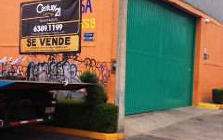 Foto de bodega en venta en matamoros, el mirador, atizapán de zaragoza, estado de méxico, 1714846 no 01
