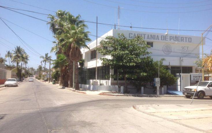 Foto de local en venta en matamoros esq libertad lote 20 manzana 20, cabo san lucas centro, los cabos, baja california sur, 1958838 no 08
