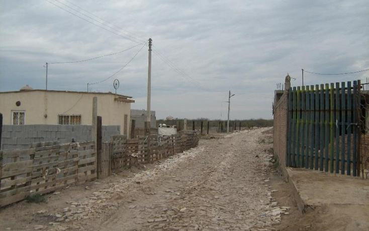 Foto de terreno habitacional en venta en  , matamoros, matamoros, coahuila de zaragoza, 397557 No. 02