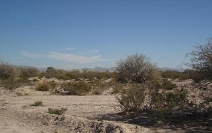 Foto de terreno industrial en venta en  , matamoros, matamoros, coahuila de zaragoza, 619331 No. 03