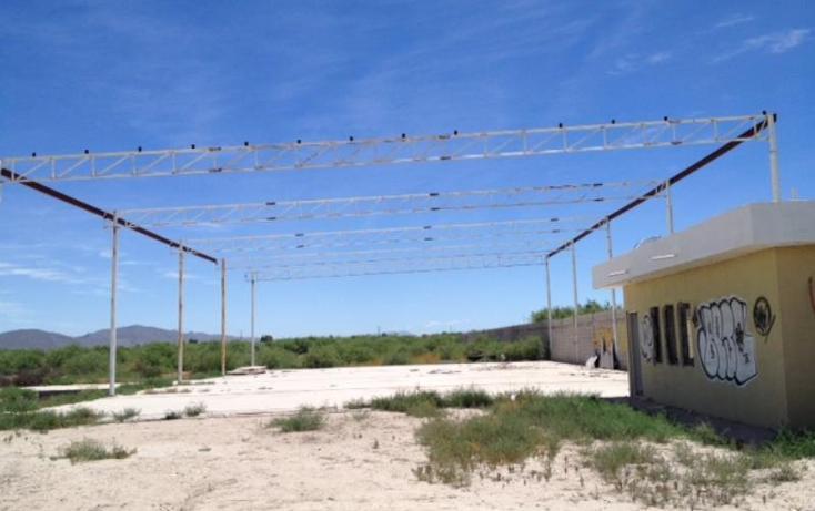 Foto de terreno comercial en venta en  , matamoros, matamoros, coahuila de zaragoza, 960469 No. 03