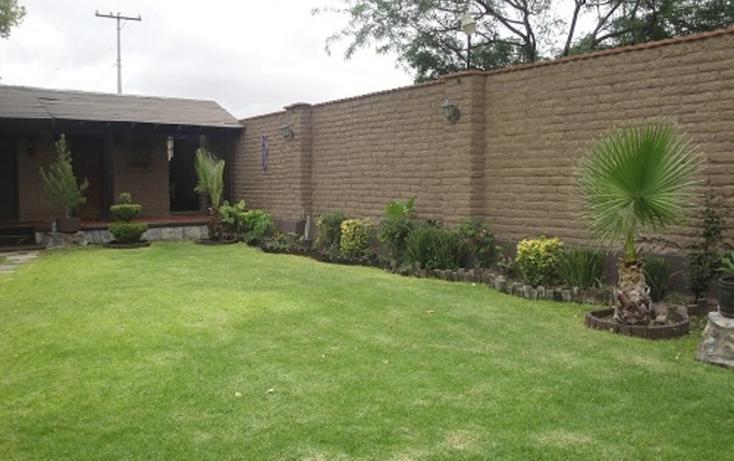 Foto de casa en venta en  , matamoros, matamoros, coahuila de zaragoza, 982535 No. 02
