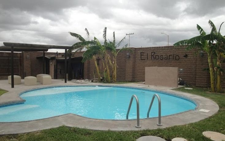 Foto de casa en venta en  , matamoros, matamoros, coahuila de zaragoza, 982535 No. 04