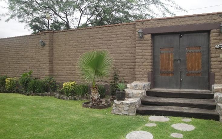 Foto de casa en venta en  , matamoros, matamoros, coahuila de zaragoza, 982535 No. 06