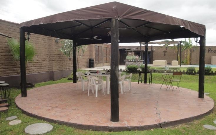 Foto de casa en venta en  , matamoros, matamoros, coahuila de zaragoza, 982535 No. 07