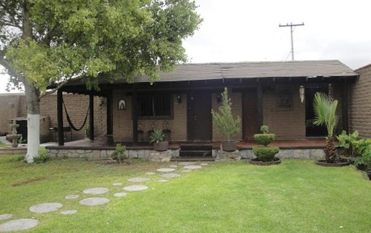 Foto de casa en venta en  , matamoros, matamoros, coahuila de zaragoza, 982535 No. 09