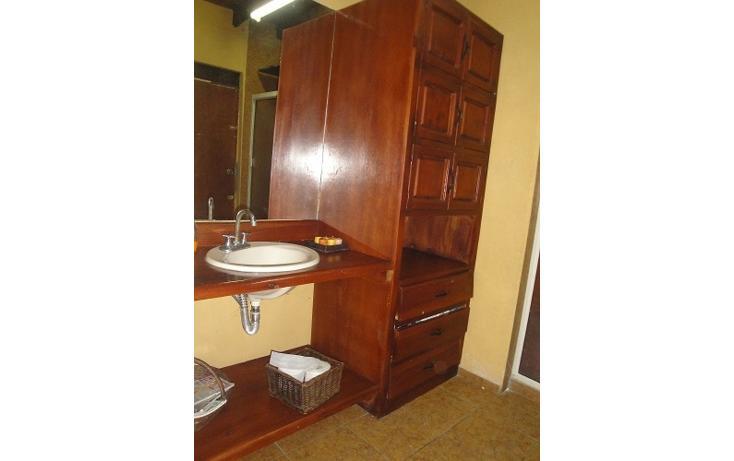 Foto de casa en venta en  , matamoros, matamoros, coahuila de zaragoza, 982535 No. 14
