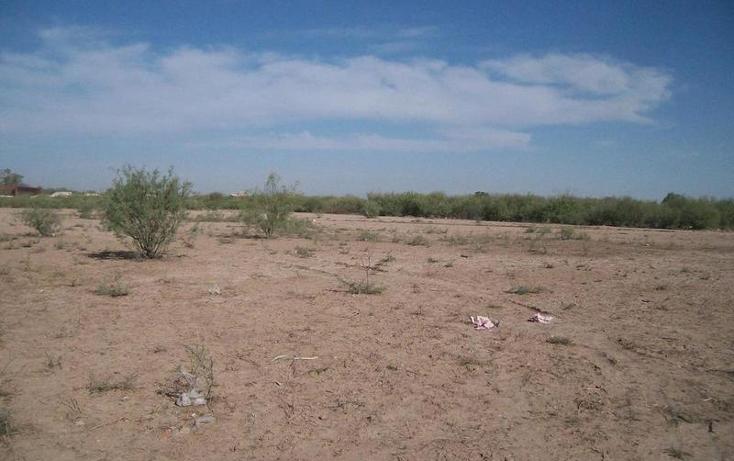 Foto de terreno habitacional en venta en  , matamoros, matamoros, coahuila de zaragoza, 982923 No. 02