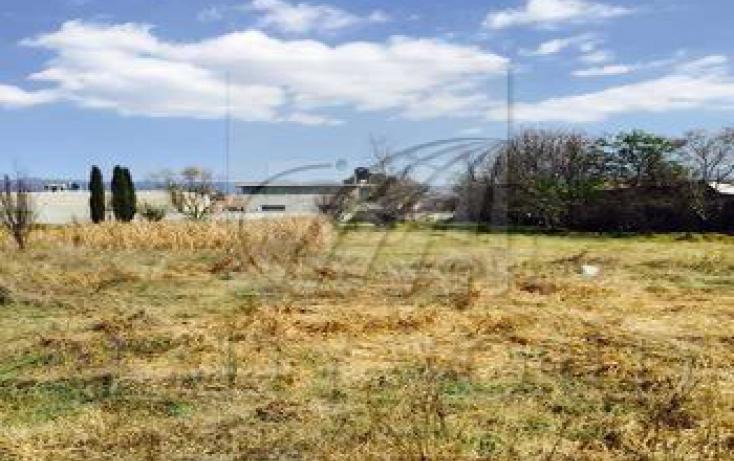 Foto de terreno habitacional en venta en matamoros, santa maría zolotepec, xonacatlán, estado de méxico, 791995 no 01