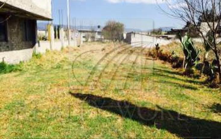 Foto de terreno habitacional en venta en matamoros, santa maría zolotepec, xonacatlán, estado de méxico, 791995 no 03