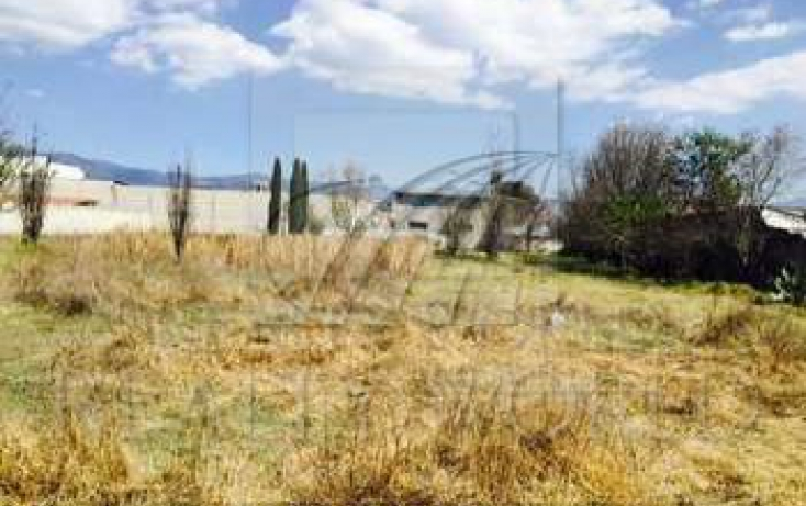 Foto de terreno habitacional en venta en matamoros, santa maría zolotepec, xonacatlán, estado de méxico, 791995 no 04