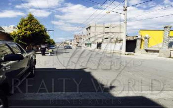 Foto de terreno habitacional en venta en matamoros, santa maría zolotepec, xonacatlán, estado de méxico, 791995 no 05
