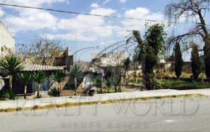 Foto de terreno habitacional en venta en matamoros, santa maría zolotepec, xonacatlán, estado de méxico, 791995 no 07