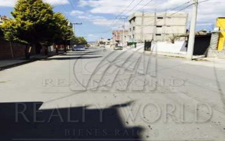 Foto de terreno habitacional en venta en matamoros, santa maría zolotepec, xonacatlán, estado de méxico, 791995 no 10