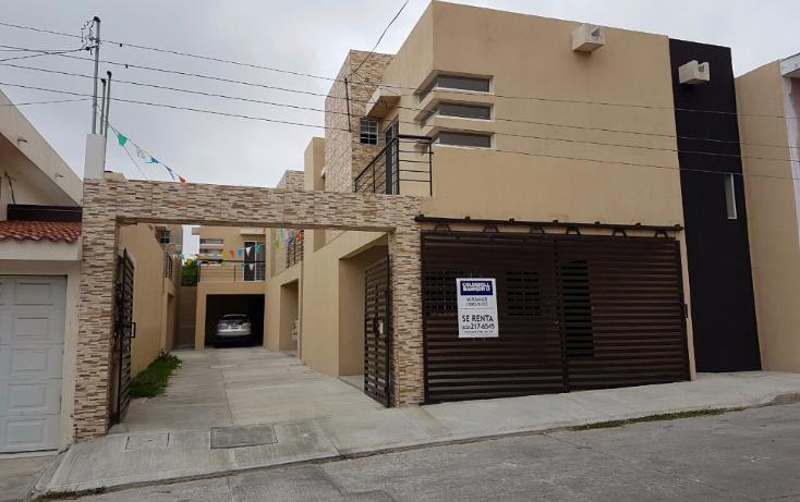 Foto de casa en renta en  , matamoros, tampico, tamaulipas, 1773284 No. 04