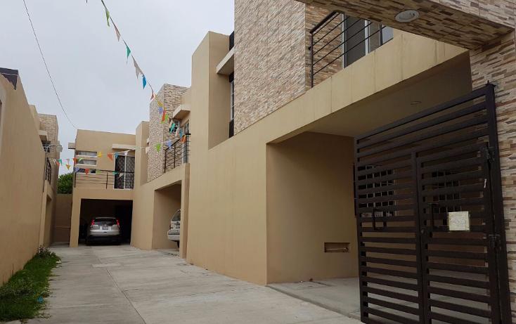 Foto de casa en renta en  , matamoros, tampico, tamaulipas, 1773284 No. 06