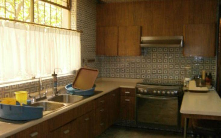 Foto de casa en venta en matamoros, tlalpan centro, tlalpan, df, 1768277 no 03