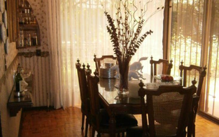 Foto de casa en venta en matamoros, tlalpan centro, tlalpan, df, 1768277 no 04