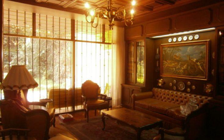 Foto de casa en venta en matamoros, tlalpan centro, tlalpan, df, 1768277 no 11