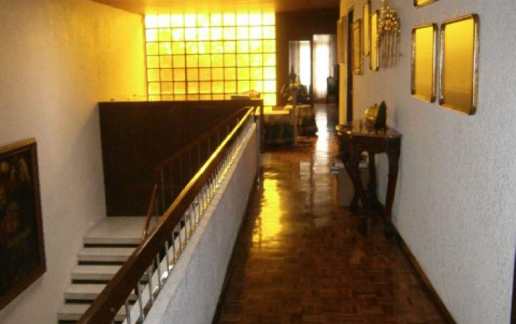 Foto de casa en venta en matamoros, tlalpan centro, tlalpan, df, 1768277 no 15