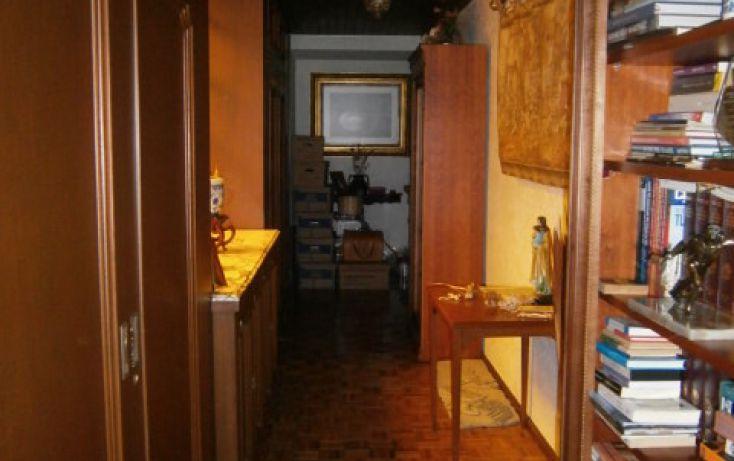 Foto de casa en venta en matamoros, tlalpan centro, tlalpan, df, 1768277 no 17