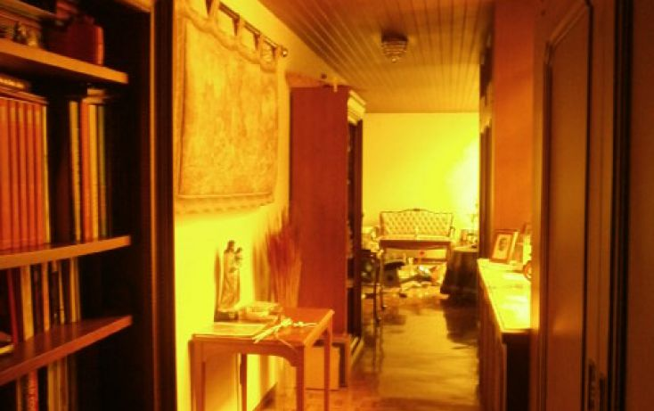 Foto de casa en venta en matamoros, tlalpan centro, tlalpan, df, 1768277 no 18