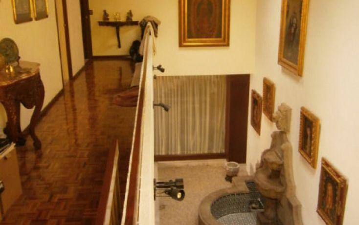 Foto de casa en venta en matamoros, tlalpan centro, tlalpan, df, 1768277 no 19