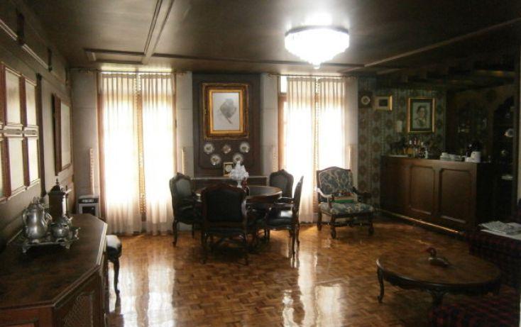 Foto de casa en venta en matamoros, tlalpan centro, tlalpan, df, 1768277 no 26