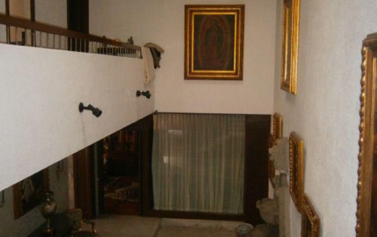 Foto de casa en venta en matamoros, tlalpan centro, tlalpan, df, 1768277 no 32