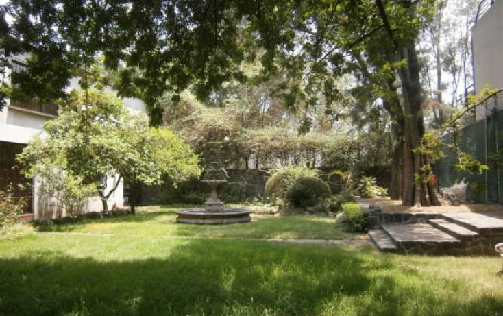 Foto de casa en venta en matamoros, tlalpan centro, tlalpan, df, 1768277 no 36