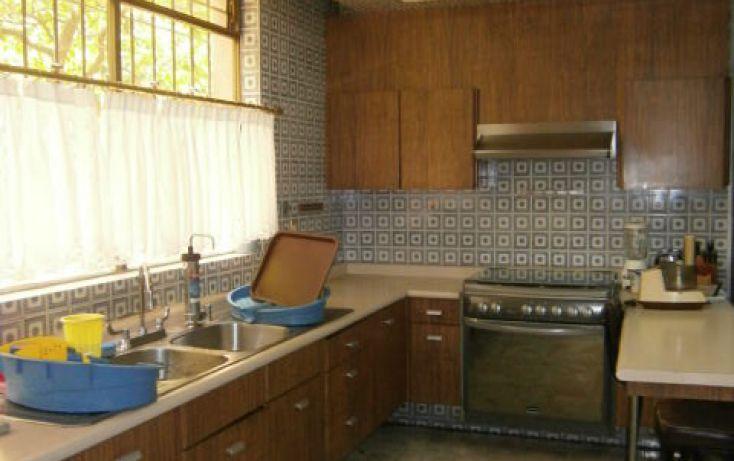 Foto de casa en venta en matamoros, tlalpan centro, tlalpan, df, 1768277 no 38