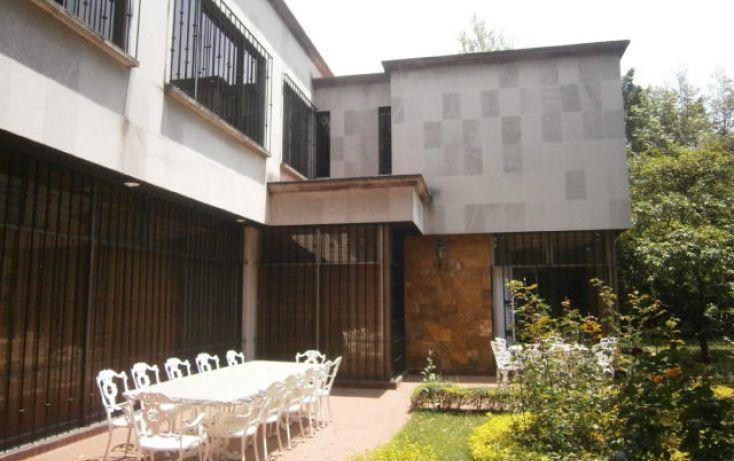 Foto de casa en venta en matamoros, tlalpan centro, tlalpan, df, 1768277 no 39