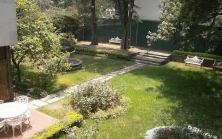 Foto de casa en venta en matamoros, tlalpan centro, tlalpan, df, 1768277 no 40