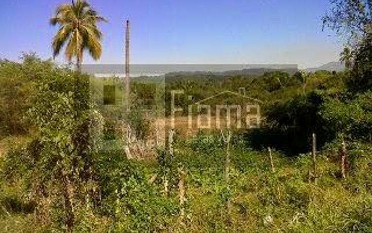 Foto de terreno habitacional en venta en  , matanchen, san blas, nayarit, 1131613 No. 03