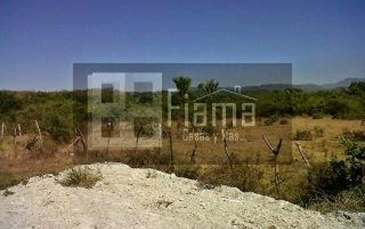 Foto de terreno habitacional en venta en  , matanchen, san blas, nayarit, 1131613 No. 09