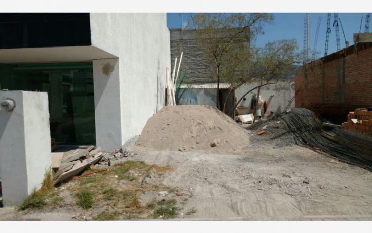 Foto de terreno habitacional en venta en matancillas 28, vista alegre, peñamiller, querétaro, 1781180 no 01