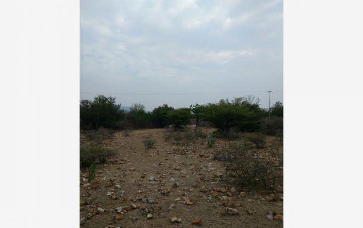 Foto de terreno comercial en venta en matanzas 1, matanzas, el marqués, querétaro, 1986704 no 02