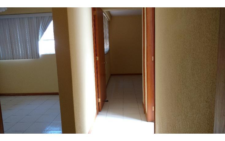 Foto de departamento en renta en matanzas 1079 , san pedro zacatenco, gustavo a. madero, distrito federal, 2803455 No. 12