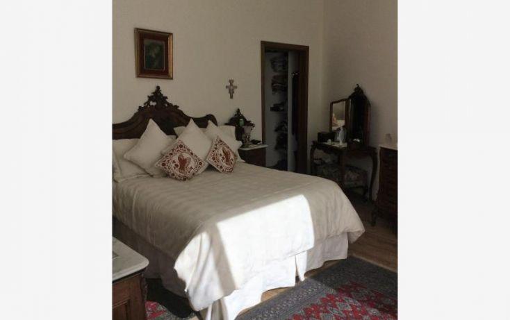 Foto de departamento en venta en materiales de guerra 100, lomas del chamizal, cuajimalpa de morelos, df, 1622074 no 04