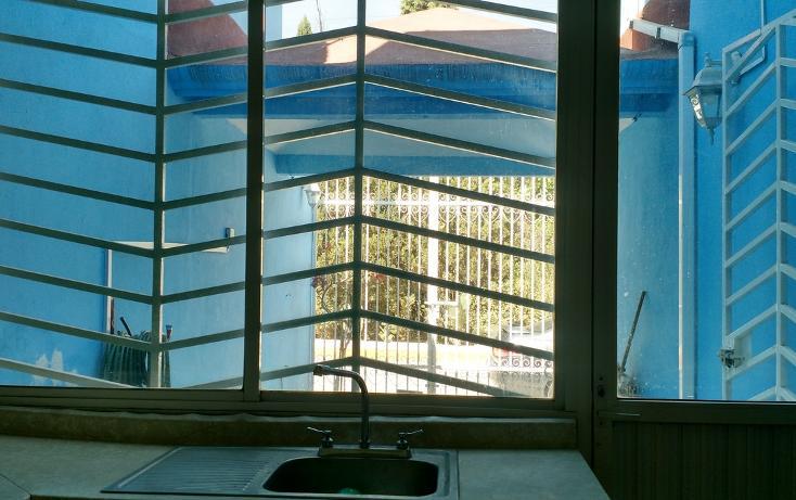 Foto de casa en venta en modulo , mathzi i, ecatepec de morelos, méxico, 2726062 No. 05