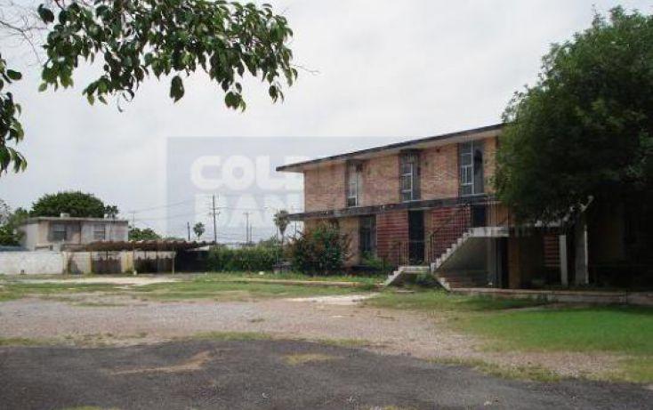 Foto de local en renta en matias canales y jaun b tijerina, ribereña, reynosa, tamaulipas, 219135 no 01