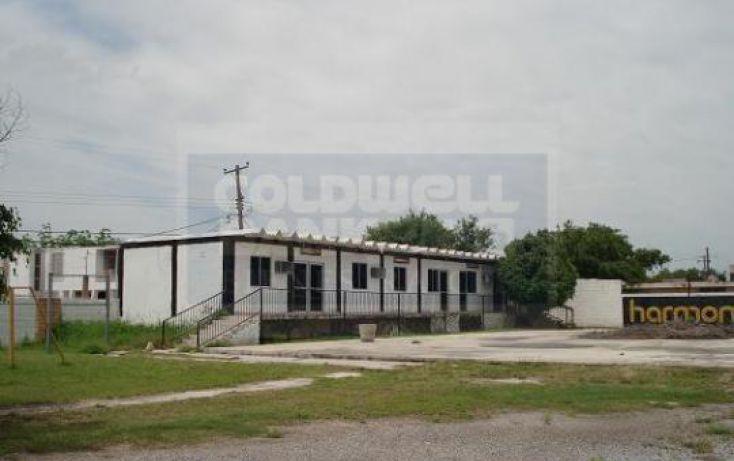 Foto de local en renta en matias canales y jaun b tijerina, ribereña, reynosa, tamaulipas, 219135 no 02