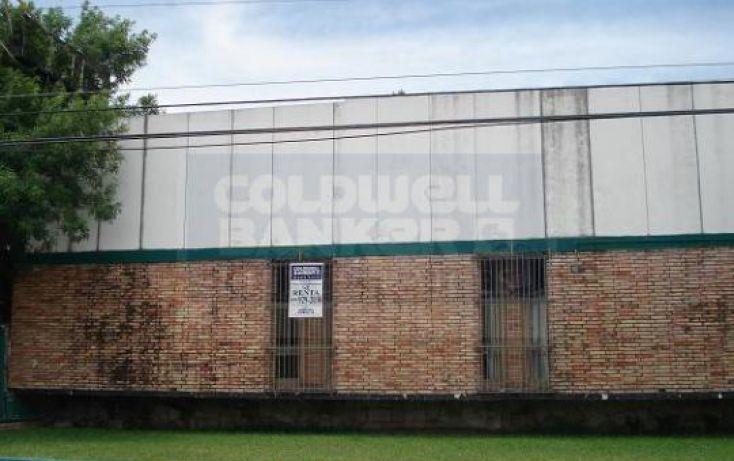 Foto de local en renta en matias canales y jaun b tijerina, ribereña, reynosa, tamaulipas, 219135 no 03