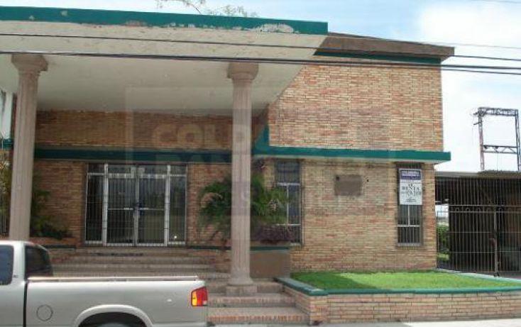 Foto de local en renta en matias canales y jaun b tijerina, ribereña, reynosa, tamaulipas, 219135 no 04