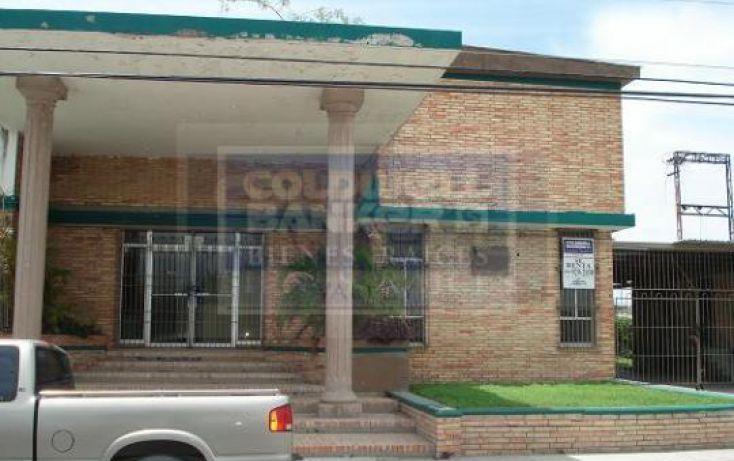 Foto de local en renta en matias canales y jaun b tijerina, ribereña, reynosa, tamaulipas, 219135 no 06